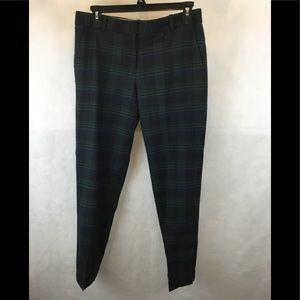 J.Crew pants NWOT